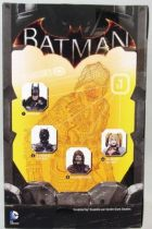dc_direct___batman_arkham_knight___scarecrow__1_