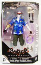 DC Direct - Batman Arkham Knight - The Joker