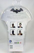 dc_direct___batman_arkham_origins___batman__1_