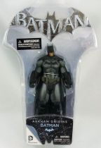 dc_direct___batman_arkham_origins___batman