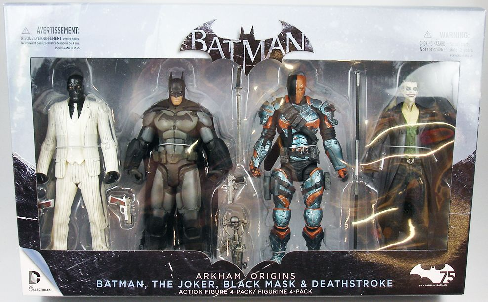 dc_direct___batman_arkham_origins__black_mask__deathstroke__the_joker__batman