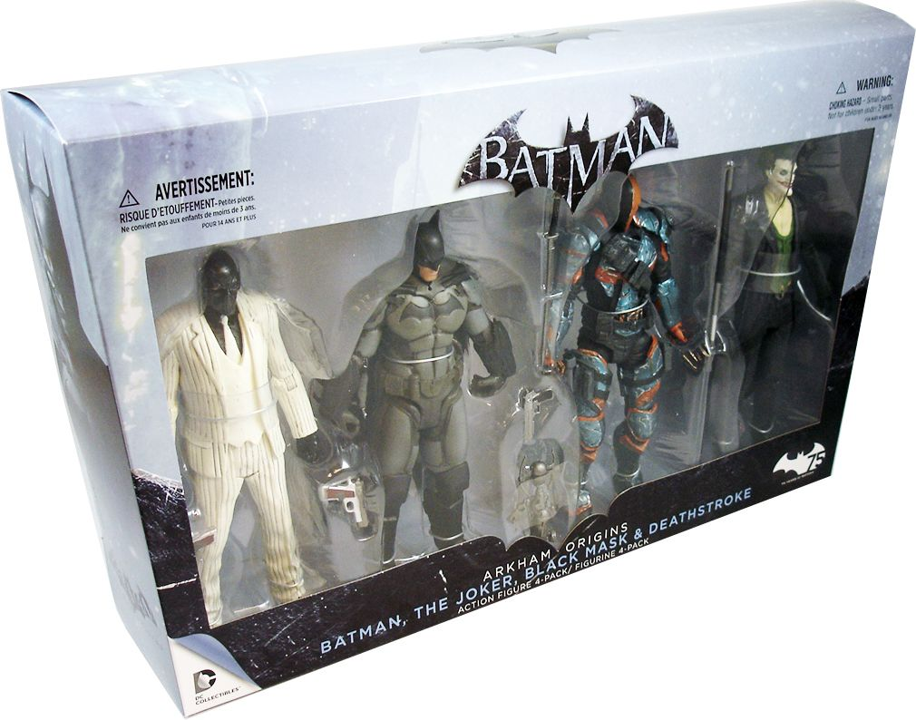 dc_direct___batman_arkham_origins__black_mask__deathstroke__the_joker__batman__2_