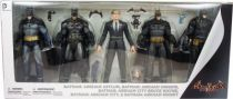 dc_direct___batman_arkham_video_games__bruce_wayne___batman_5_pack