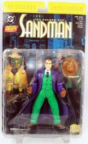 DC Direct - The Sandman