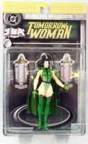 DC Direct - Tomorrow Woman