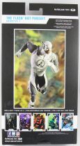DC Multiverse - McFarlane Toys - The Flash Hot Pursuit (Injustice 2)