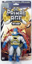 DC Primal Age - Funko - Batman