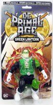 DC Primal Age - Funko - Green Lantern