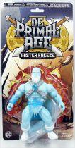 DC Primal Age - Funko - Mister Freeze