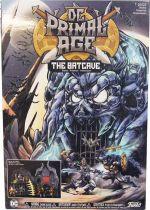 DC Primal Age - Funko - The Batcave