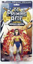 DC Primal Age - Funko - Wonder Woman