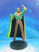 DC Super Heroes - Eaglemoss - #010 Ra\'s Al Ghul