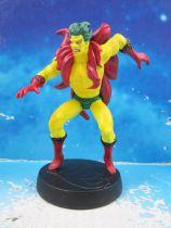 DC Super Heroes - Eaglemoss - #024 Creeper