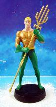 DC Super Heroes - Eaglemoss - #031 Aquaman