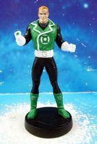 DC Super Heroes - Eaglemoss - #038 Guy Gardner