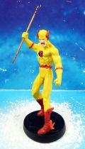 DC Super Heroes - Eaglemoss - #042 Professor Zoom