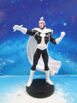 DC Super Heroes - Eaglemoss - #044 Doctor Light