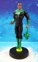 DC Super Heroes - Eaglemoss - #055 John Stewart