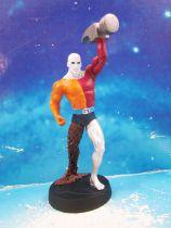 DC Super Heroes - Eaglemoss - #059 Métamorpho