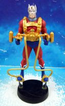 DC Super Heroes - Eaglemoss - #079 Orion