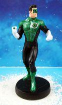DC Super Heroes - Eaglemoss - #083 Kyle Rayner