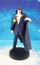 DC Super Heroes - Eaglemoss - #096 Phantom Stranger
