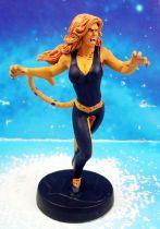 DC Super Heroes - Eaglemoss - #097 Cheetah