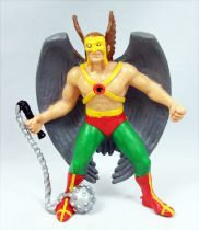 DC Super Heroes - Figurine PVC Comics Spain - Hawkman