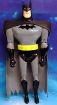 DC Super Heroes - Quick France - Batman