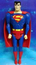 DC Super Heroes - Quick France - Superman