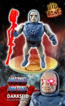 MOTU Darkseid Feature Portrait
