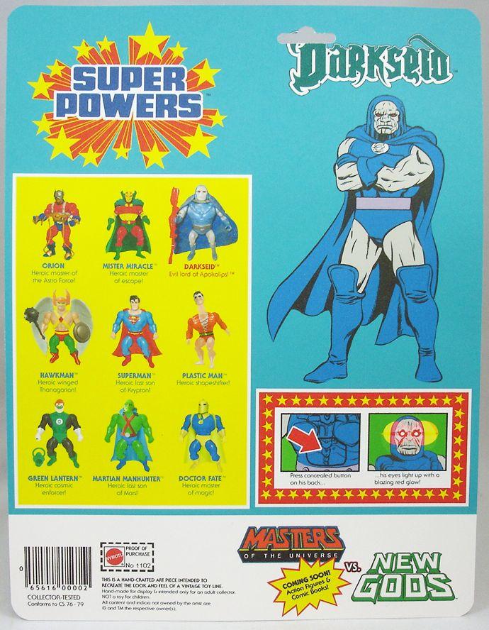 dc_super_powers___barbarossa_art___darkseid__1_