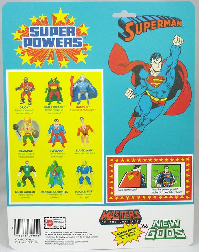 dc_super_powers___barbarossa_art___superman__1_