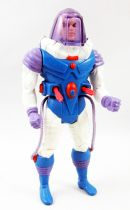 DC Super Powers - Kenner - Mr. Freeze (mint with cardback)