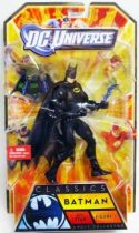 DC Universe - All Star - Batman