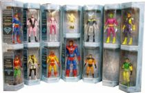 DC Universe - Exclusive - Legion of Super Heroes 12-pack