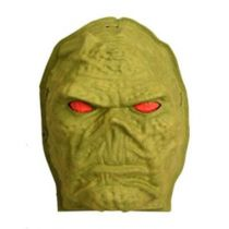 DC Universe - Exclusive - Swamp Thing