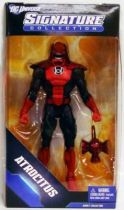 DC Universe - Signature Collection - Atrocitus