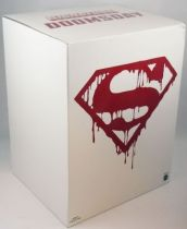 dc_universe___signature_collection___doomsday_unleashed_the_death_of_superman__4_