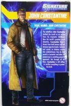DC Universe - Signature Collection - John Constantine
