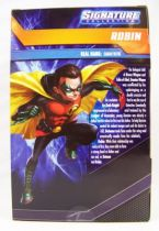dc_universe___signature_collection___robin__damian_wayne__02