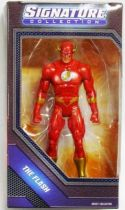 DC Universe - Signature Collection - The Flash \'\'Wally West\'\'