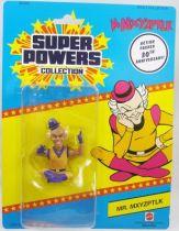 DC Universe - Super Powers Collection - Mr. Mxyzptlk