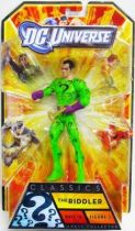 DC Universe - Wave 16 - The Riddler