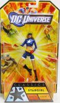 DC Universe - Wave 19 - Stargirl