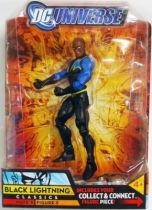 DC Universe - Wave 5 - Black Lightning