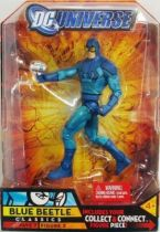 DC Universe - Wave 7 - Blue Beetle