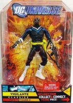 DC Universe - Wave 8 - Vigilante
