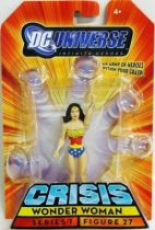 DC Universe Infinite Heroes - #27 Wonder Woman