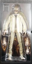 Death Note - Medicom Real Action Heroes - Yagami Light - Figurine 30cm